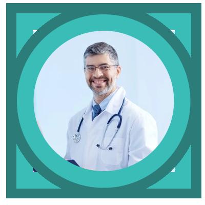 Dr. Antônio Mattos