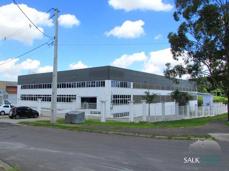 salk-medical-empresa-02