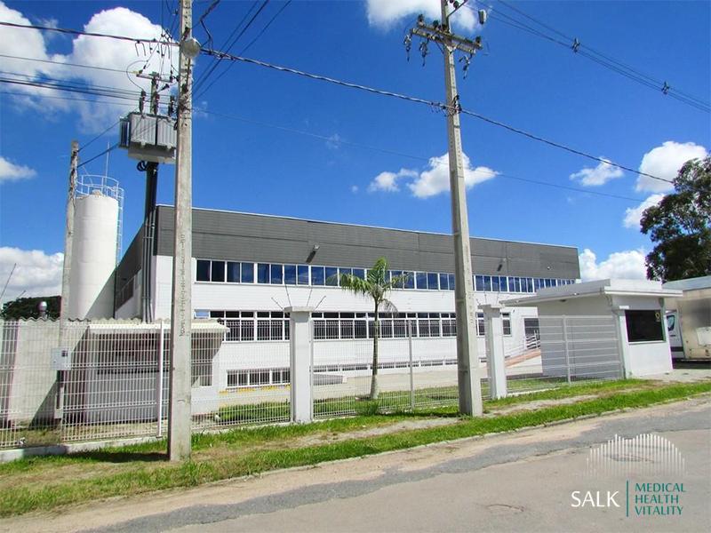 salk-medical-empresa-08
